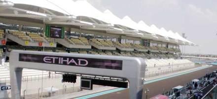 Abu_Dhabi_Straight