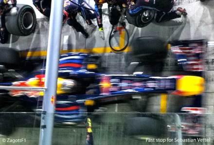Vettel_stop